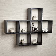 office wall shelving. Office Wall Shelves. Shelving Systems Best Of Shelves Wonderful Maxit Menards Mounted Units