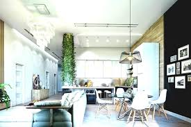 ultra modern interiors. Dining Rooms That Mix Classic And Ultra Modern Decor Room Mixes Styles Interiors