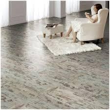 hampton bay laminate flooring best of 32 best all types of flooring images on of