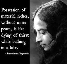 Yogananda Quotes Simple Paramahansa Yogananda Quotes Famous Quotes By Paramahansa Yogananda