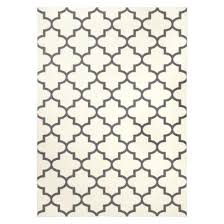 area rugs at target washable rug canada