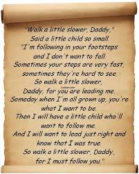 Father Son Love Quotes Unique 48 Loving Father Son Quotes Images Inspirational Father Father Love