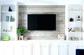 tv wall wall s tv wall mount