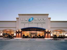 Lazy Boy Outdoor Furniture Sale 965