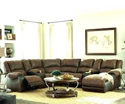 value city furniture leather sectional value city sectionals couches value city value city furniture sectionals leather