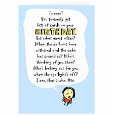 Printable Birthday Card For A Boss Gift High Quality Wording