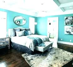 master bedroom colors master bedroom color palette master bedroom color palette master bedroom color palette color
