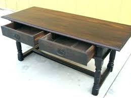 large office desks. Big Lots Office Desk Large Table  Winsome Ideas Antique Desks O