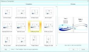 Cd Case Dimensions Best Paper For Jewel Case Inserts Luxury Study Album Design Images
