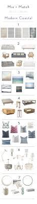 Mix +Match Design - Modern Coastal   b l o g   Modern house design ...