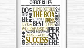 outstanding office wall art motivational wall decor inspirational quote in inspirational wall art canvas attractive  on inspiring wall art for office with impressive motivational wall art robin sharma office wall quotes