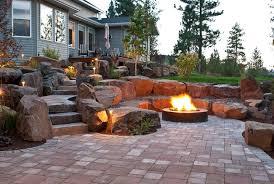 garden lighting design designers installers. Outdoor / Landscape Lighting Gallery Garden Lighting Design Designers Installers P