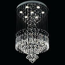 diy ceiling fan chandelier chandeliers fan chandelier combo brilliant fan and chandelier combo dining room ceiling fans for kitchens diy ceiling fan into