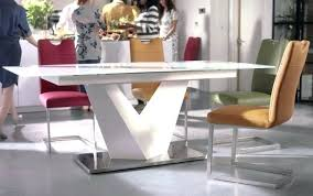 full size of furniture village marble dining table and chairs oak awesome round set white diameter