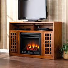 inspirational southern enterprises electric fireplace for southern enterprises infrared electric fireplace