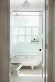 clawfoot tub bathroom ideas. Clawfoot Tub Bathroom Designs Design Sponge Bathrooms Sneak Peek: Best Of \u2013 Ideas