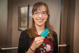 Consumer credit card help is a debt counseling and management agency that provides clients with an easier path to a debt free life. Personal Credit Cards Rewards Mastercard Consumers Credit Union