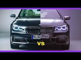 2018 bmw m7. interesting 2018 2018 bmw m7 vs 7  series new  to bmw m7
