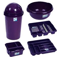 epic purple kitchen accessories with additional home decor ideas wilko additi purple kitchen utensils mill storage accessories wilko k