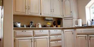 finding ing kitchen cabinets