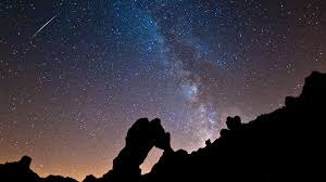Image result for perseids meteor shower pics