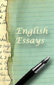 english essays boaz yakin s remember the titans wattpad