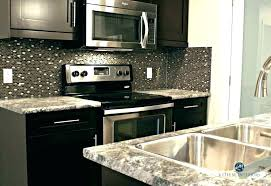s and laminate how much does cost high definition reviews typhoon ice wilsonart countertops colors