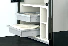 home depot pull out shelves pull out tray ply pull out tray pull out shelves for