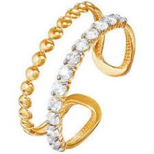<b>Кольца КЮЗ Дельта</b> – купить <b>кольцо</b> в интернет-магазине | Snik.co