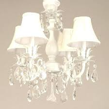 small white crystal chandelier white crystal chandelier lighting chandeliers crystal chandelier cottage haven interiors snow white