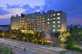 Hotel Furaat Inn Bookingcom Hotels In Vadodara Book Your Hotel Now