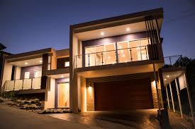 Amusing Modern Split Level House Designs 74 On Interior Design Ideas with Modern  Split Level House Designs