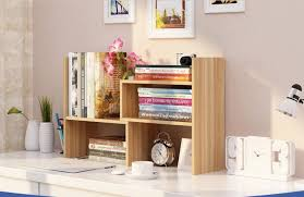 Eco friendly Small Bookcases Desk bookshelf Office bookcase Portable shelf  Three kinds of modeling-in Bookcases from Furniture on Aliexpress.com |  Alibaba ...