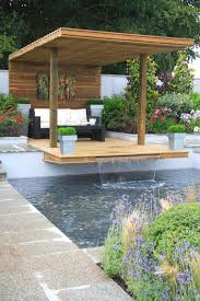 Small Picture Swimming Pool Garden Design Page 3 Swimming Pool Reviews