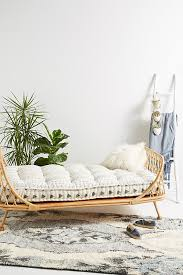home spaces furniture. daybed home spaces furniture l