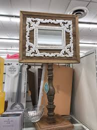 tj ma homegoods 22 photos 22 reviews department s 5555 s brainard ave countryside il phone number yelp