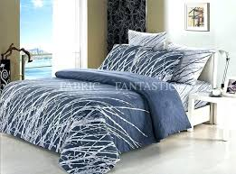 full queen duvet cover dimensions quilt billy set bed categories king