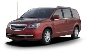 2018 chrysler town and country van. perfect 2018 chrysler town u0026 country intended 2018 chrysler town and country van