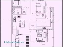 500 sq ft house sq ft home plans beautiful sq ft house plans new house plans