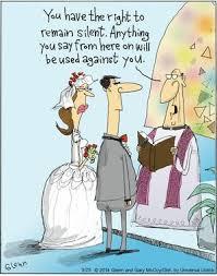 543da4d18ad23a4103728ea421028445 wedding jokes wedding ideas best 25 funny wedding vows ideas on pinterest funny vows on wedding jokes list