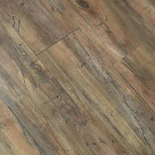 cost to install vinyl flooring install vinyl tile flooring labor cost per square foot