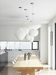 multiple pendant lighting. Try This: Designing With Multiple Pendant Lights Lighting R