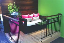 patio furniture for apartment balcony. Patio Furniture For Apartment Balcony Decorating A Small Outdoor .