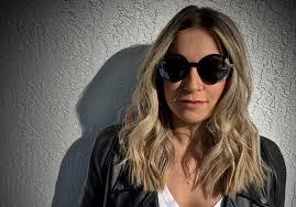 EILEEN - Singer/Writer EDM, Pop, Latin - Miami   SoundBetter