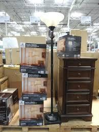 costco floor lamp lamps astounding floor lamps patio lights costco tree floor lamp costco floor lamp