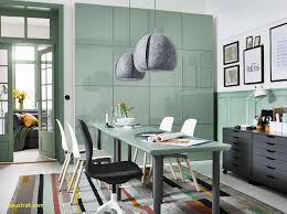 homefice decor ikea ideas. Home Fice Furniture Ideas IKEA Homefice Decor Ikea Robust Rak