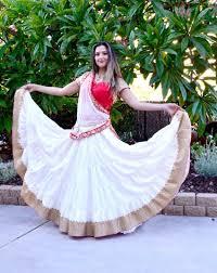Gopi Dress Design Forever Beautiful Gopi Skirt Lehenga Radha Govindas
