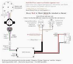 5 pin cdi box wiring diagram wonderful photographs 6 pin cdi wiring Chinese ATV CDI Diagram 5 pin cdi box wiring diagram wonderful photographs 6 pin cdi wiring diagram lovely 5 pin