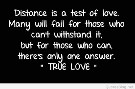 Download What Is True Love Quotes Homean Quotes LOVE Pinterest Enchanting Homean Quotes