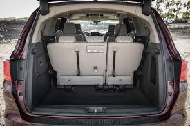 2018 toyota odyssey. exellent odyssey instead of offering secondrow seats that fold into the floor like  chrysler pacifica stow u0027n go 2018 honda odyssey includes magic slide  with toyota odyssey